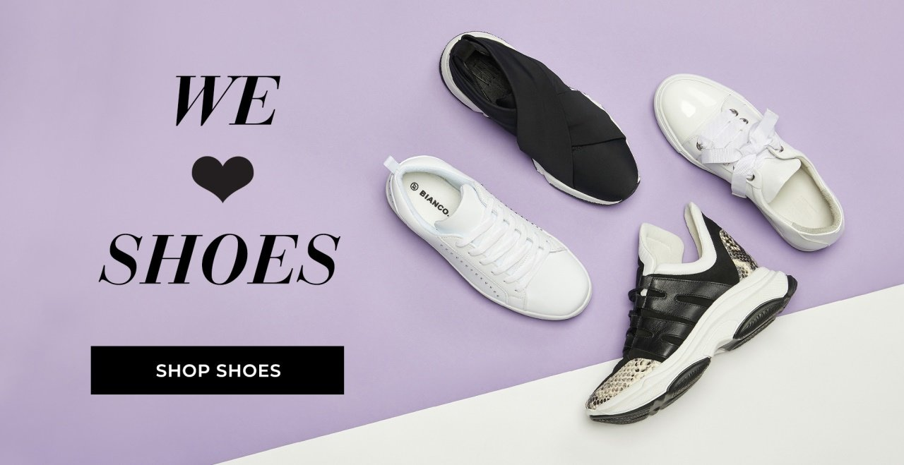 83dfbae4afb9 Fashion and dresses - Bubbleroom - Clothing   Shoes online