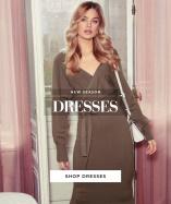 Shop dresses from Bubbleroom