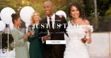 Everything for the wedding - shop here