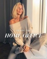 Home office - shop here