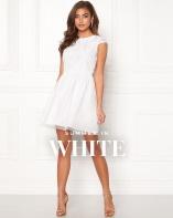 shop graduation dresses