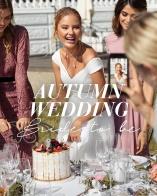 Shop wedding dresses from Bubbleroom