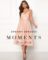 Shop news from Moments New York