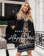 Shop news from Happy Holly