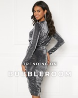 Shop new from Bubbleroom