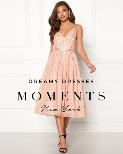 Fashion and dresses - Bubbleroom - Clothing & Shoes online
