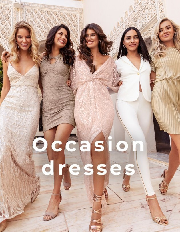 ced8c458 Fashion and dresses - Bubbleroom - Clothing & Shoes online