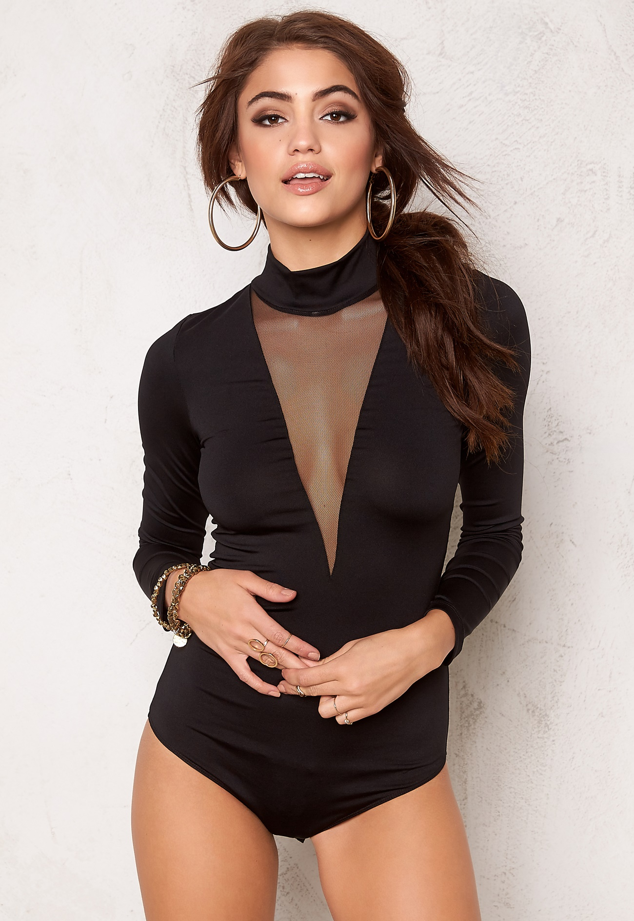 black single women in aiea Shop day and night women's dresses look through all our styles including off shoulder, lace, little black dresses & more express dresses at 98-1005 moanalua rd aiea, hawaii | shop dresses near you.