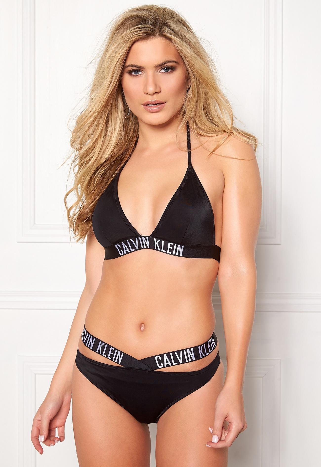 Calvin Bikini