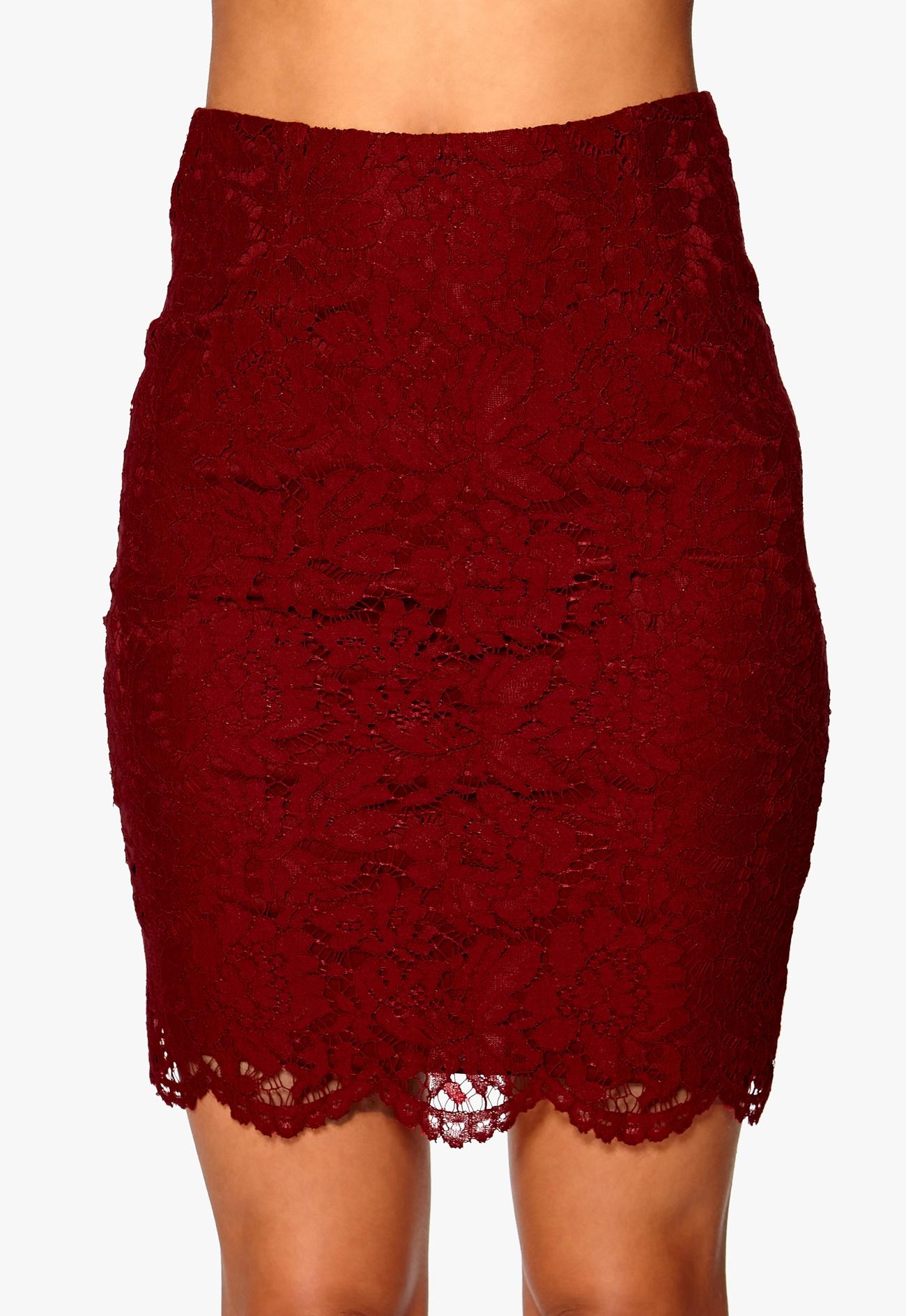 How To Make More Room On A Skirt Waist
