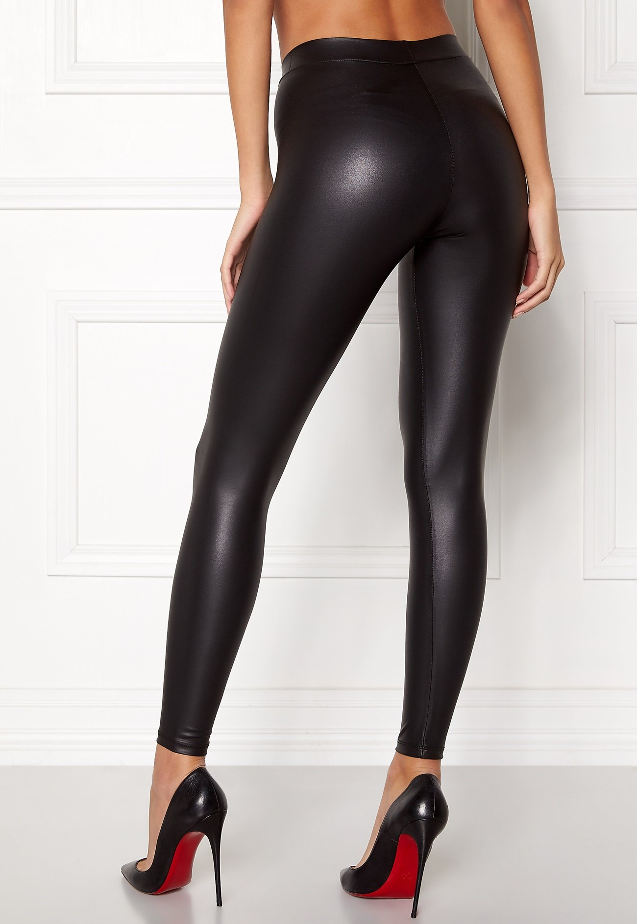 Find great deals on eBay for womens shiny black leggings. Shop with confidence.
