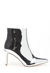 Bebo Heeled Boots, Bill 0 cm