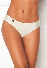 Chiara Forthi Resort Bikini Brief Pearlwhite
