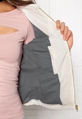 ROCKANDBLUE Hatch Shield Jacket Ecru
