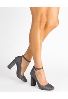 Bebo Heeled shoes, Elen  Bubbleroom.eu
