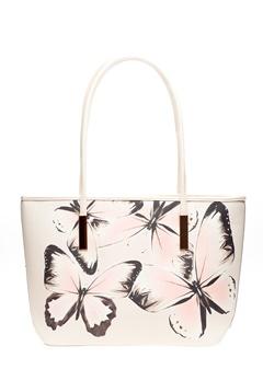 Bellissima Bags Handbag, Benji  Bubbleroom.eu