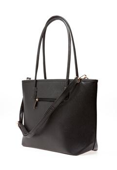 Bellissima Bags Handbag, Benji 0 cm Bubbleroom.eu