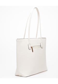 Bellissima Bags Bag, Rosy 0 cm Bubbleroom.eu
