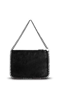Gessy Shoulder Bag, Annie  Bubbleroom.eu