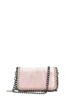 Gessy Crossbody Bag, Wade 0 cm Bubbleroom.eu