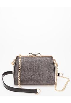 Have2have Party bag, Hulme 0 cm Bubbleroom.eu