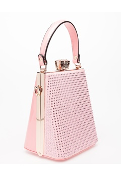 Have2have Evening bag, Salford 0 cm Bubbleroom.eu