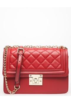 Have2have Shoulder Bag, Longsight 0 cm Bubbleroom.eu