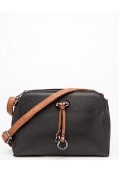 Have2have Shoulder Bag, Tonni 0 cm Bubbleroom.eu