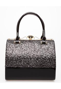Have2have Partybag, Ancoats  Bubbleroom.eu