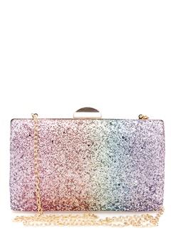 Have2have Party bag, Fairfield 0 cm Bubbleroom.eu