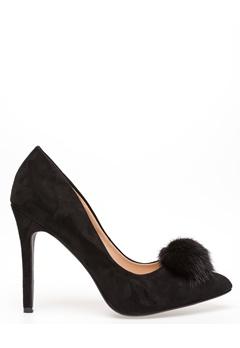 Have2have Heeled Court Shoes  Bubbleroom.eu