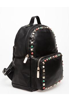 Have2have Backpack, Gorton 0 cm Bubbleroom.eu