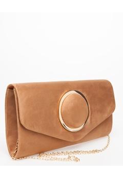Have2have Bag, Hollinwood 0 cm Bubbleroom.eu