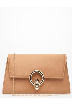 Have2have Bag, Monsall 0 cm Bubbleroom.eu