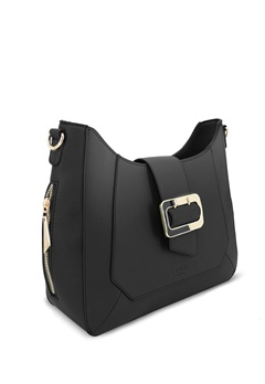 LYDC London Shoulder bag, Lisa 0 cm Bubbleroom.eu