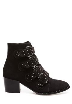 Truffle Ankle boots, Lola 0 cm Bubbleroom.eu