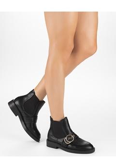 Truffle Boots, Olga 0 cm Bubbleroom.eu