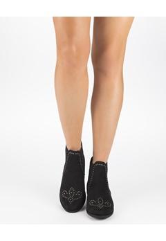 Truffle Chelsea Boots, Evelyn  Bubbleroom.eu