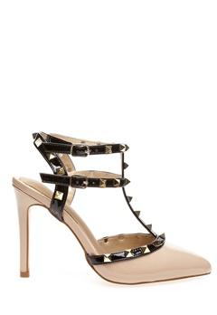 Truffle Party Shoes, Becc 0 cm Bubbleroom.eu