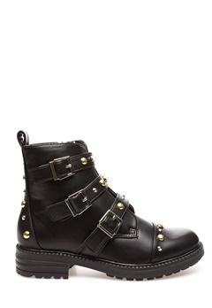 Truffle Boots, Trew 0 cm Bubbleroom.eu
