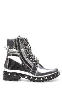 Truffle Boots, Trew4 0 cm Bubbleroom.eu