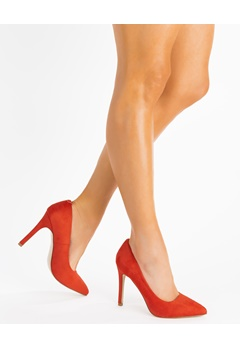 Truffle Heeled shoes, Becca 0 cm Bubbleroom.eu