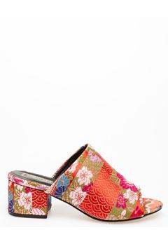 Truffle Slip in shoes, Arora 0 cm Bubbleroom.eu