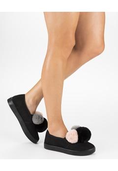 Truffle Sneakers, Arya292  Bubbleroom.eu