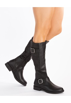 Truffle Boots, Peggy 0 cm Bubbleroom.eu