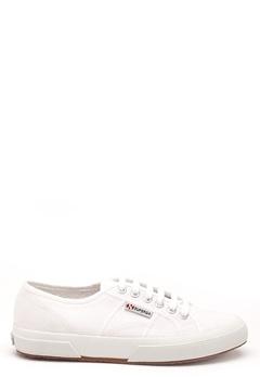 Superga Cotu Classic Sneakers White Bubbleroom.eu