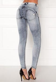 FREDDY Skinny Shaping Legging J19Y Bubbleroom.eu