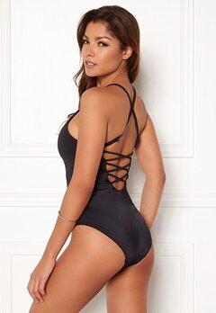 Dorina Bora Bora Swimsuit Black Bubbleroom.eu