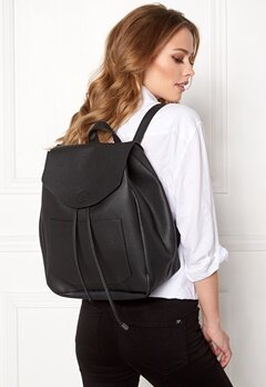 New Look Monica Minimal bag Black Bubbleroom.eu