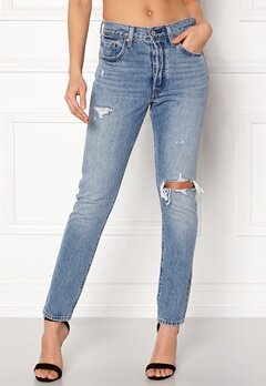 LEVI'S 501 Skinny 0034 Cant Touch This Bubbleroom.eu